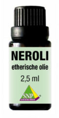 Snp Neroli (2.5ml)
