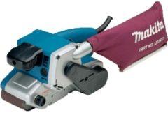 Makita 9903J - Bandschleifer 76mm 9903J