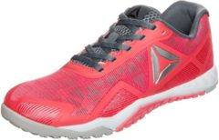 Rosa REEBOK ROS Workout TR 2.0 Trainingsschuh Damen