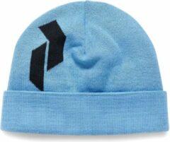 Peak Performance - Embo Hat - Blauw - Algemeen - maat S - M
