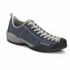 Scarpa - Mojito - Hikingschoenen maat 36,5 zwart/grijs