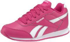 Rosa Reebok Sneaker »REEBOK ROYAL CLJOG GL«