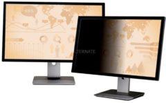 """3M Blickschutzfilter für 28"""" Breitbild-Monitor (16:10) - Bildschirmfilter - 71,1 cm Breitbild (28"""