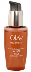 Olaz Olay Nachtcreme - Night Renewal 50ml