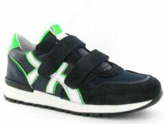 Blauwe HIP Shoe Style H1112
