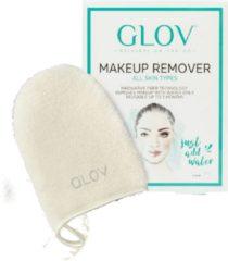 GLOV Make up remover - alle huidtypes