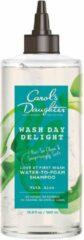 Carols Daughter Wash Day Shampoo 16.9oz