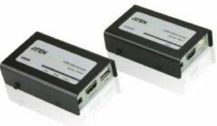 HDMI verlenger via UTP - tot 60 meter - Aten