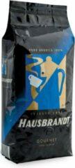 Hausbrandt Gourmet Koffiebonen - 1 kg