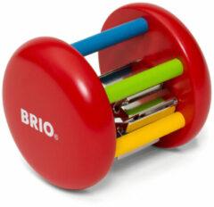 Brio Rammelaar - 30051