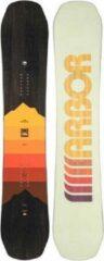 Bruine Arbor - Shiloh Camber - Snowboard - 156cm