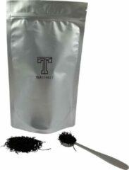 Zwarte thee - Old School Earl Grey - biologische thee - 250g | Teastreet