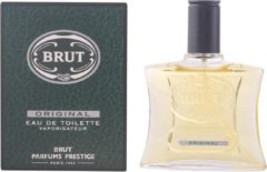 Faberge MULTI BUNDEL 3 stuks BRUT edt spray 100 ml