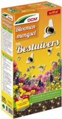 DCM Bloemenmengsel voor bloemenweide Bestuivers 520gram (20gram zaad + 500 gram bodemverbeteraar)