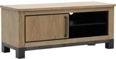 Budget Home Store TV meubel klein Fabio