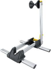 Topeak - Fietsstandaard - Line Up - Zwart/Grijs - 37,2 x 35 x 45,8 cm