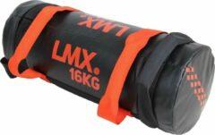 Rode LifeMaxx LMX Weightbag - Gewichtszak - Power bag - Bisonyl - 16 kilo - 16 kg