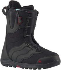 Burton Mint - Snowboard Boots für Damen - Schwarz