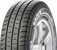 Universeel Pirelli Carrier Winter 225/75 R16 118R