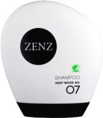 Zenz organic Hair ZENZ No.07 Deep Wood Shampoo 250 ml