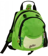 The Cuties and Pals Dino Rucksack + Kissen The cuties and pals dino
