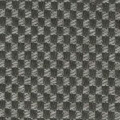 Agora senda Sombra 1030 grijs, zilver stof per meter buitenstof, tuinkussens,palletkussens