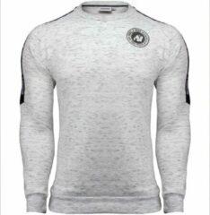 Gorilla Wear Saint Thomas Sweatshirt - Grijs - S