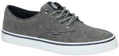 Element Topaz C3 Sneakers ragazzo