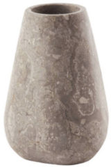 Aquanova Conor tandenborstelhouder (8.4x12 cm) Beige