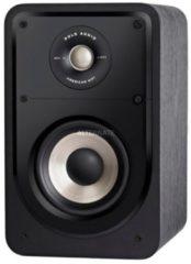 Polk Audio Signature S15E, Lautsprecher