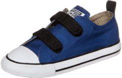 Converse Chuck Taylor All Star 2V OX Sneaker Kleinkinder