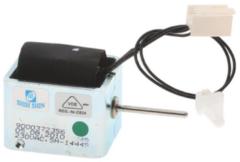 Siemens Elektromagnet für Waschmaschine 00613778