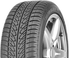 Goodyear ULTRA GRIP 8 PEORMANCE MS FP DOT2013 RF XL 215/55R17 98V