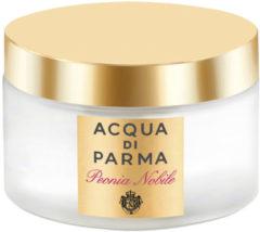 Acqua di Parma Damendüfte Peonia Nobile Body Cream 150 ml