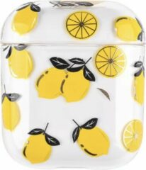 Lovables AirPods Cover - Lemon