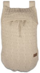 Baby's Only Baby's Only Opbergzak Kabel Uni Beige