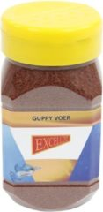 Suren Collection Guppy voer 330 ml