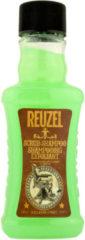 Reuzel - Scrub Shampoo - 350 ml