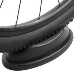 ROCKBROS Road Bike Front Wheel Support Riser Block Cycling Bicycle Bike Accessories Rack Antiskid Turbo Indoor Sports Trainer