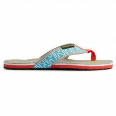 Grijze La Sportiva - Women´s Swing - Sandalen maat 42 grijs