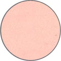 Roze Art of Image oogschaduwpan/navulling 283 Pink bisque