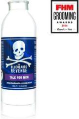 The Bluebeards Revenge Bluebeards Revenge talkpoeder Talc for Men 100gr