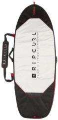 Rip Curl F-Light Fish Cover 6.0 Boardbag