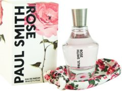 Paul Smith Rose - 50 ml - Eau de parfum