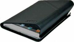 Port Designs Muskoka iPad Air 3 9.7 Cover Zwart