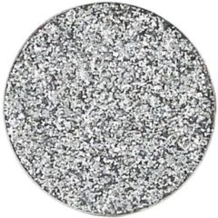 "GearBest ""POPFEEL 18 Color Monochrome Glitter Eye Shadow - #001"""