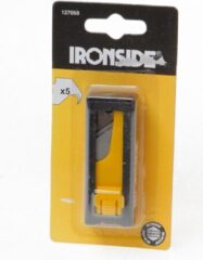Ironside Universeel reservemes