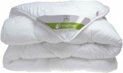 Vitality Pur | Zomerdekbed Vita Sleep Anti-Allergy