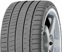Universeel Michelin Pilot Super Sport 225/40 R18 88Y *