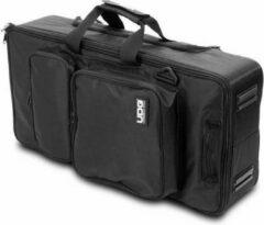 Oranje UDG Ultimate Midi Controller Backpack Large Black/Orange